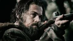 Filmajánló - DiCaprio visszatér kép
