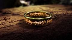 5 évadosra tervezik a Gyűrűk ura sorozatot kép