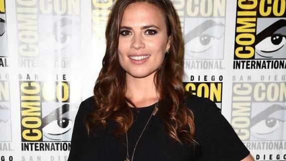 Megvan a netflixes Tomb Raider sorozat főhősnőjének szinkronhangja, a Marvel-rajongók örülhetnek kép