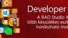 Appfejlesztés hússzoros sebességgel kép
