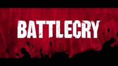 Battlecry - íme a Bethesda következő játéka akció közben kép