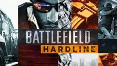 Adatbányászat Battlefield Hardline módra kép