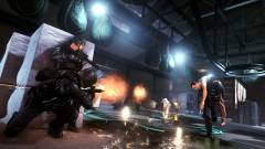 Battlefield 5 megjelenés - 2016-ig kell várnunk? kép