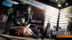 Battlefield Hardline - valószínűleg lesz Premium kép