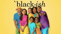 Black-ish - jön szinkronosan, Feketék fehéren címmel kép