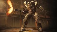 Call of Duty: Advanced Warfare Havoc - hamarosan mindenki megkapja a DLC-t kép