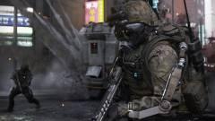 Az USA olyan repülőt adott Norvégiának, ami csak a Call of Dutyban létezik kép