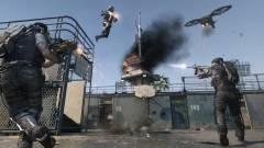 Call of Duty: Advanced Warfare - szerinted mit tud az új fegyver? kép