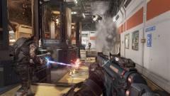 Call of Duty: Advanced Warfare - végre mindenki töltheti az utolsó DLC-t kép