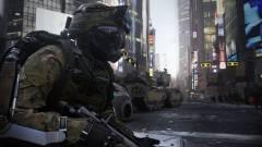Call of Duty Advanced Warfare - jöhetnek a klasszikus pályák? kép