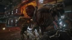 Call of Duty: Advanced Warfare Infection - Malkovich és a zombik kép
