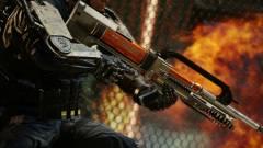 Call of Duty: Advanced Warfare - ezzel oszthatjuk az áldást az új DLC-ben kép