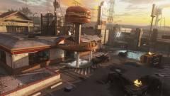 Call of Duty: Advanced Warfare - ezt hozza az Ascendance DLC kép