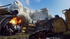 Call of Duty: Advanced Warfare Supremacy - élet az Xbox után kép