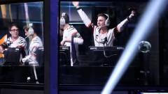 Call of Duty: Advanced Warfare - videón a világbajnokság legszebb jelenetei kép