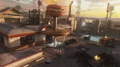 Call of Duty: Advanced Warfare  Supermacy DLC - újabb sztár érkezik zombit ölni kép