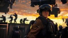 Call of Duty: Advanced Warfare - minden platformra megjelent a Supremacy DLC kép