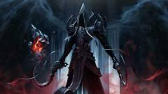 Elég gyorsan cáfolták a Diablo 3 crossplay hírét kép