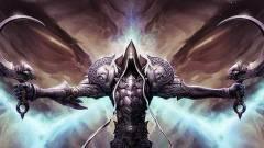 Diablo sorozat készül a Netflixre? kép