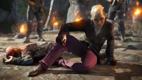 Far Cry 4 kép