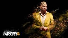 A G2A is megszólalt végre a Ubisoft-botrány kapcsán kép