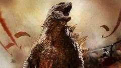 GameStar Filmajánló - Godzilla, Rossz szomszédság és Llewyn Davis világa kép