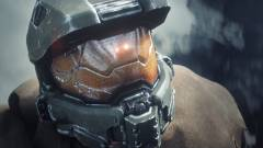 Új szereplők helyett ismét Master Chief lesz a Halo 6 középpontjában kép