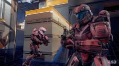 Halo 5: Guardians - így készült a béta (videó) kép