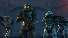 Halo 5: Guardians - 8-12 óra lesz a kampány, íme a játék számokban kép