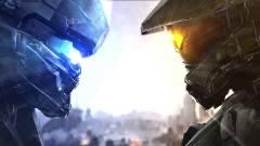 PC-re jön a Halo 5: Guardians? kép