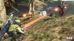 Ha a 343 Industries nincs, a Halo a Borderlands fejlesztőihez került volna kép