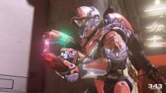 Halo 5 - ajándék a hálaadóknak kép