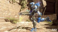 Tagadja a Microsoft, hogy lesz Halo 5 PC-re kép