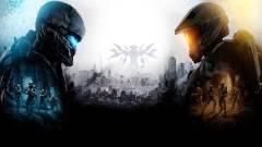Most hétvégén ingyen játszható a Halo 5: Guardians kép