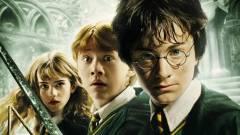A nagy mágus maraton: Harry Potter és a Titkok Kamrája - Kritika kép