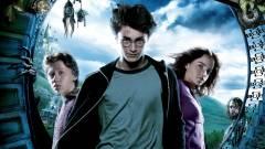 Harry Potter és az azkabani fogoly - Kritika kép