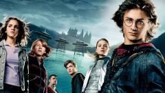 A nagy mágus maraton: Harry Potter és a Tűz Serlege – Kritika kép