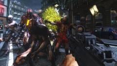 Killing Floor 2 bejelentés - nagyon durva lesz (frissítve) kép