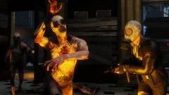 Killing Floor 2 - itt az első fejlesztői videó kép