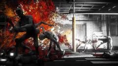 PlayStation Experience - PlayStation 4-re is érkezik a Killing Floor 2, itt az új trailer kép