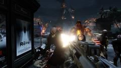 E3 2015 - itt egy újabb brutális Killing Floor 2 trailer kép