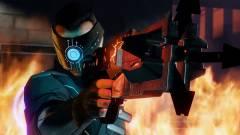 A Killing Floor 2 és a Rising Storm 2: Vietnam is kipróbálható a héten kép