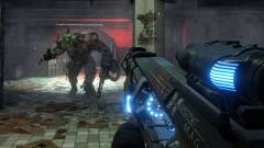 Killing Floor 2 - a fejlesztők kénytelenek fizetőssé tenni a jövőben érkező DLC-fegyvereket kép