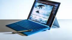 Több Windowsos tablet fogy majd kép