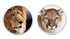 Két régebbi operációs rendszerét is ingyenesen elérhetővé tette az Apple kép