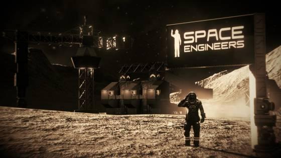Space Engineers infódoboz