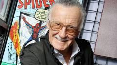 Vajon miért csinált botrányt Stan Lee háza előtt egy volt testőre? kép