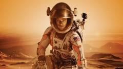 Ryan Gosling főszereplésével készül film a Marsi írójának új regényéből kép