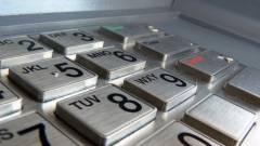 14 éves srácok feltörtek egy ATM-et a kézikönyv segítségével kép