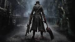 Bloodborne hands-on előzetes - kipróbáltuk az új demót, jön egy új játékmód  kép